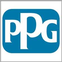 Platinum-PPG
