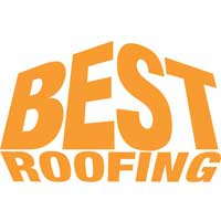 best-roofing