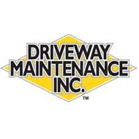 driveway-maintenance