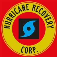 hurricane-recovery-corp