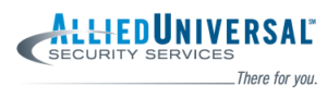 Allied-Universal-Security-Services-Tagline