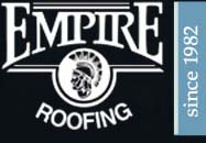 Empire_logo