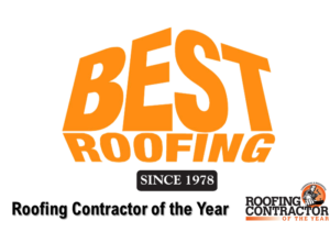 best-logo-2019