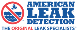 am-leak-det_logo