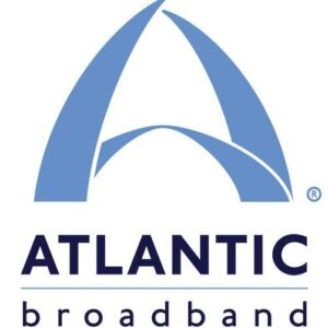 atlantic-broadband-logo