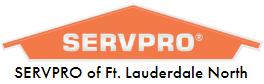 servpro-fllnorth-logo