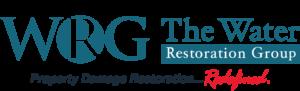 water-restore-logo-2019