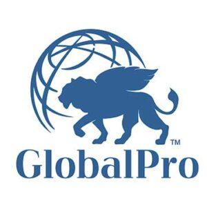 globalpro_logo_web