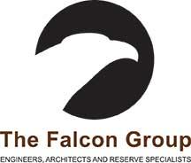 falcon-logo-2020_web