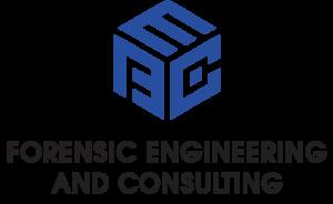 FEC Logo Stacked