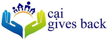 caiseflgb2021_logo