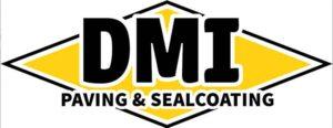 dmi_logo_web