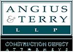angius-terry_expo2021