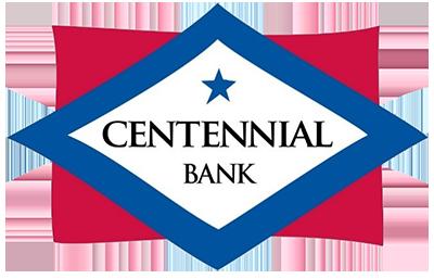 centennial_expo
