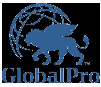 globalpro_logo_expo