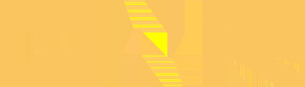 onr_logo_2021-expo