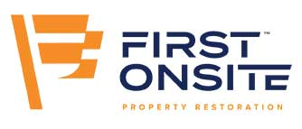 first-onsite-logo_2021
