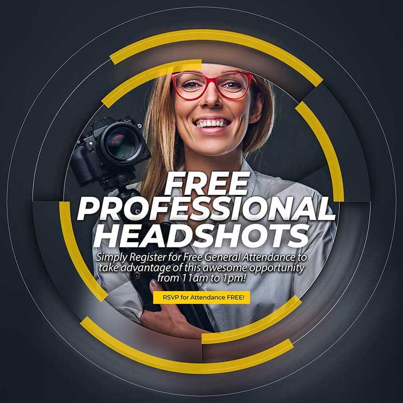 free-headshots-expo2021