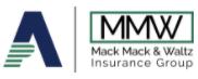 mmw-logo-website
